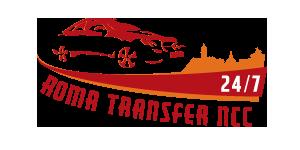 Roma Transfer Ncc - Servizi di Trasporto e Tour