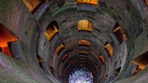 Visita da Roma a Orvieto